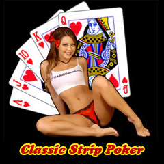 Strip Poker Classic