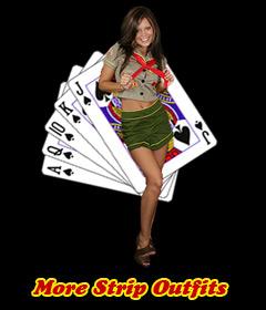 Girl Scout Brooke Lima>