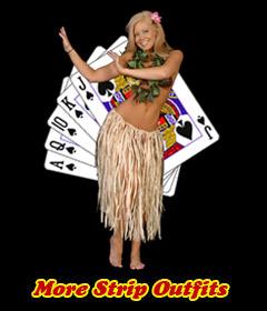 Hawaiian Girl Brooke Lima